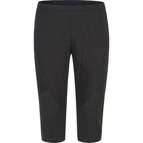 Montura Free Synt Light Pirata 3/4 Pants Men nero